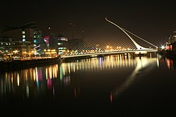 Dublin Samuel Beckett Bridge.jpg