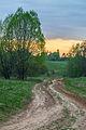 Dubrovki-tver-oblast-may-2014.jpg