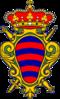 Dubrovnik grb varijanta.png