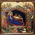 Duccio di Buoninsegna - Nativity - WGA06756.jpg