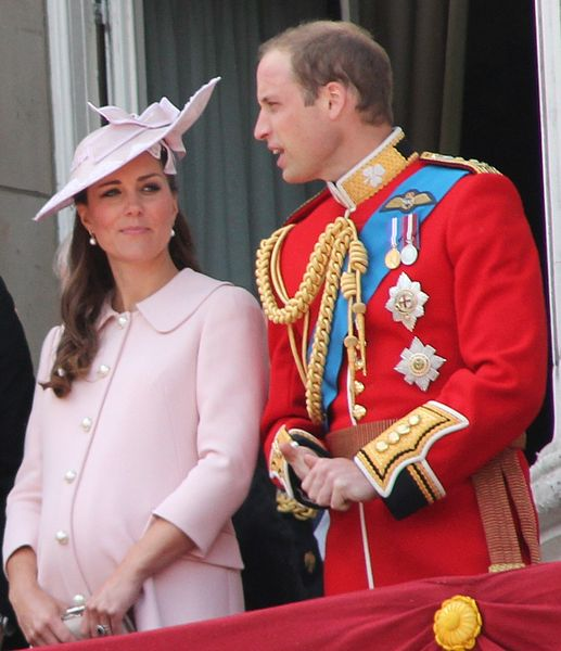 File:Duchess and Duke of Cambridge.JPG