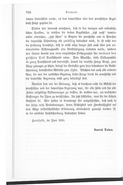File:Duden woerterbuch viii.jpg