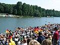 Duisburg 014.jpg