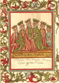Dukes of Mazovia.PNG