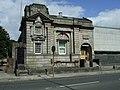 Dumbarton Public Library - geograph.org.uk - 2032625.jpg