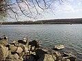 Duna Csicsónál - panoramio.jpg
