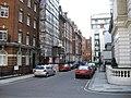 Dunraven Street - geograph.org.uk - 1203225.jpg