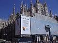Duomo (Milan) - panoramio.jpg