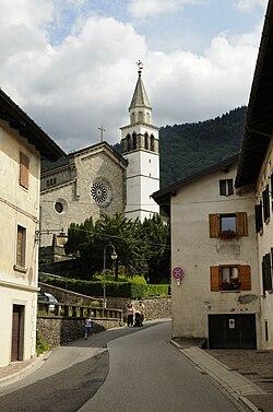 Duomo di Santa Maria (Paluzza) 01.jpg