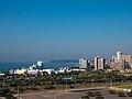 Durban, KwaZulu-Natal, South Africa (20326967959).jpg