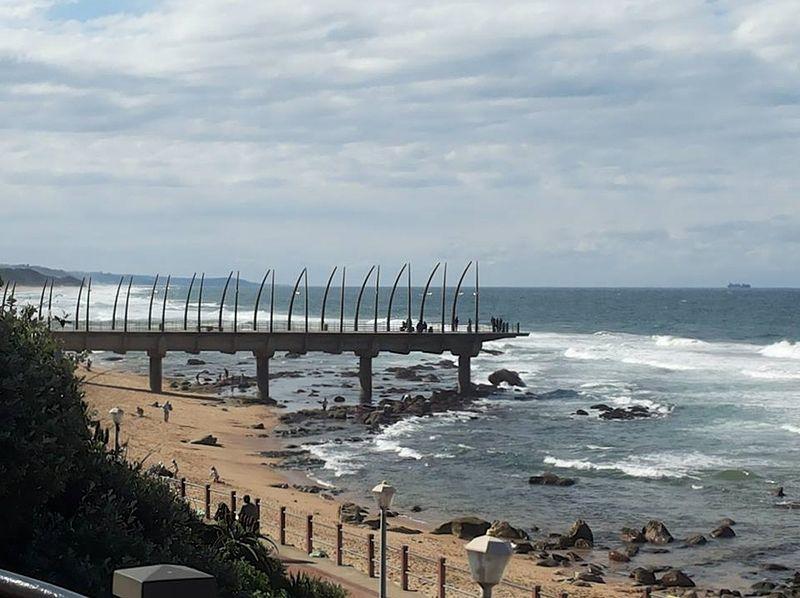 File:Durban.jpg