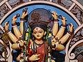 DurgaPuja582020.jpg
