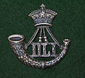 Durham Light Infantry cap badge (Victoria crown).jpg