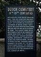 Dutch Cemetery Chinsurah - 5.jpg