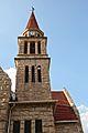 Dutch Reformed Church Vereeniging-015.jpg