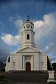 Dutch Reformed Mother Church George - Front.jpg