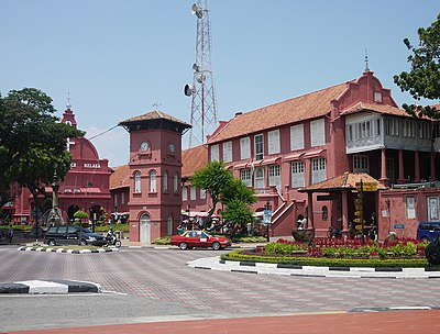 Dutch Square - Malacca.jpg