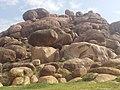 Dutse Mountains, Dutse Jigawa State, Nigeria by Micheal Jerry Eshemokhai (9).jpg