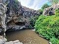 Dvora Waterfall 5.jpg