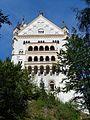 Dvorac Neuschwanstein - zapad.jpg