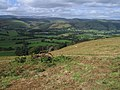 Dyfi Valley - geograph.org.uk - 568668.jpg