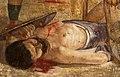 Dying Gladiator.jpg