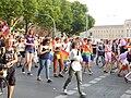 Dyke March Berlin 2018 148.jpg