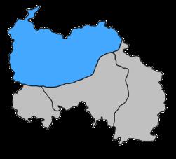 DzauskijRajon.png