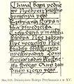 Dziesięcioro Bożego Przykazania z w. XV.jpg