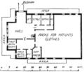 EB1911 - Hospital - Basement Plan.png
