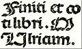 EB1911 Typography - Cicero, De oratore, 1468.jpg