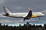 EC-LVT A320 Vueling SCQ 02.jpg