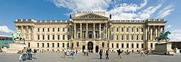 ECE Schloss 06u07 1b