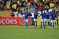 ECUADOR vs BRASIL - ARCO SUR (28769622204).jpg
