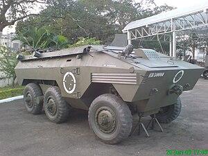 EE-11 Urutu.JPG
