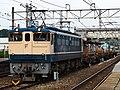 EF65 1120 20170521.jpg
