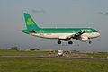 EI-DVK A320-214 Aer Lingus - Flickr - D464-Darren Hall.jpg