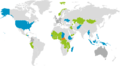 EITI Members as of August 2014.png