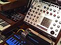 EMS Synthi AKS through a Phaser Spiral-48.jpg