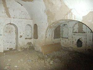 Kahak, Razavi Khorasan - Image: ERIK335