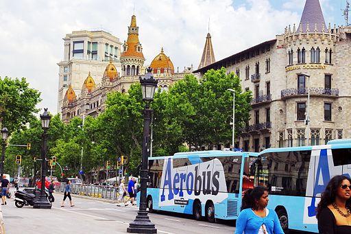 ES-BCN-plac-cat-aerobus