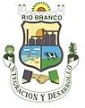 ESCUDO RIO BRANCO.JPG