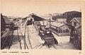 ES 11934 - LORIENT - La Gare.jpg