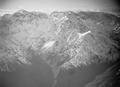 ETH-BIB-Atlasgebirge aus 3000 m Höhe-Tschadseeflug 1930-31-LBS MH02-08-0357.tif