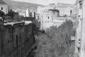 ETH-BIB-Fluss in Fès-Nordafrikaflug 1932-LBS MH02-13-0369.tif