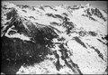 ETH-BIB-Grindelwald-LBS H1-011320.tif