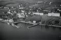 ETH-BIB-Hafen von Meersburg-Weitere-LBS MH02-09-0017.tif