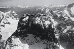ETH-BIB-Matterhorn, Dent Blanche-Inlandflüge-LBS MH05-16-08.tif
