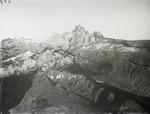 ETH-BIB-Mount Kenya-Kilimanjaroflug 1929-30-LBS MH02-07-0247.tif