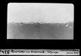 ETH-BIB-Panorama vom Hinterruck, Tödigruppe-Dia 247-00834.tif